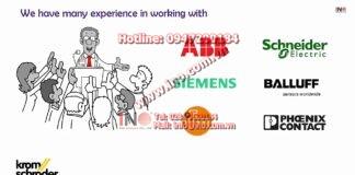 We are INO Measure Co , Ltd